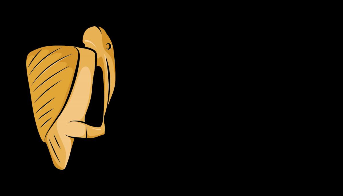 2017 CAA Logo