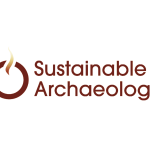 Sustainable Archaeology: Western